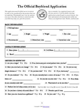 dating aplicație form tumblr
