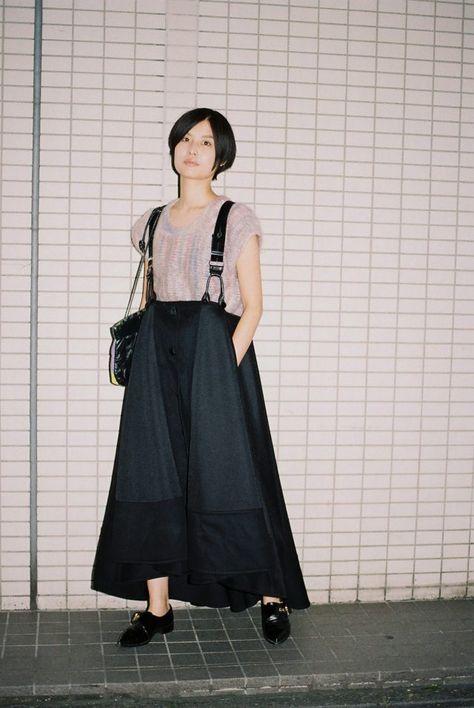 b7609e8d75519d アラフォーなら知っておきたい!「きれい色&柄ストール」の選び方とは? | outfit | ファッションアイデア、ファッション、きれい