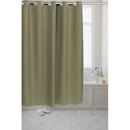 Home Fabric Shower Curtains Vinyl Shower Curtains Fancy Shower
