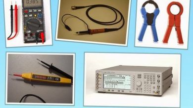 Basic Electrical Engineering Tools Instrument Devices Equipments Uses Basic Electrical Engineering Engineering Tools Electrical Engineering