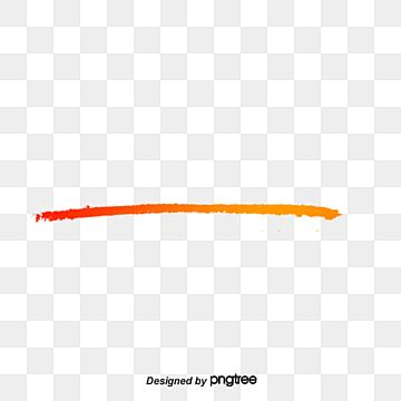 Tapered Lines Gradient Line Underline Png Transparent Clipart Image And Psd File For Free Download Crayon Crafts Prints For Sale How To Draw Hands