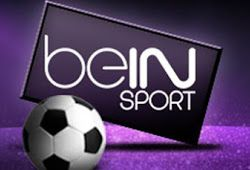 Bein Sports News Hd Es Hail Sat New Frequency Freqode Com Bein Sports Sports Sports Channel