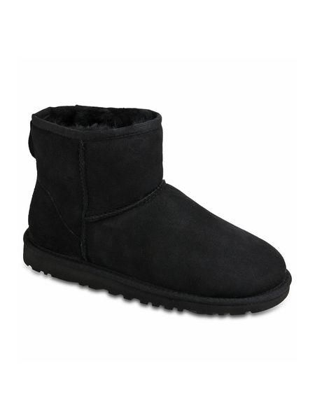 uggs homme 45