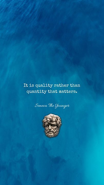 Stoicism Senecatheyounger Stoic Quotes Mind Power Quotes Modern Quotes