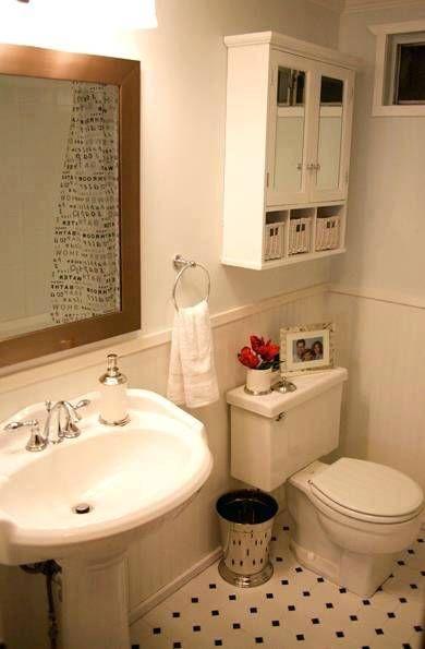 Mobile Home Bathroom Design Ideas Mobile Home Decorating Mobile Home Bathrooms Mobile Home Bathroom