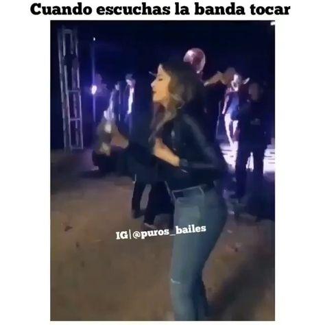 • @puros_bailes A que amiga te recuerda  Al ver esto pues 😂😂😩🍻😩 Tag People ' fav dancing 💃 Follow @amor._rancheros.15  #PurosBailes#Puros_Bailes#puroparty#tbh#TagFriends#dancingpartner#goals#relationshipgoals#comment#corridos#banda#norteñas#zapatiado#huapango#cumbia#rancheras#vivamexico#w#wtfmexicans#herraduradejoliet#TagPurosBailes#danza Manden Sus Videos Por DM📩 Turn On Post Notifications😌✔