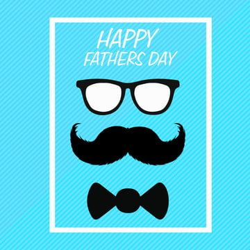 Happy Fathers Day 2019 Happy Fathers Day Happy Fathers Day Quotes Happy Fathers Day Messages Png Transparent Clipart Image And Psd File For Free Download In 2020 Happy Fathers Day Message
