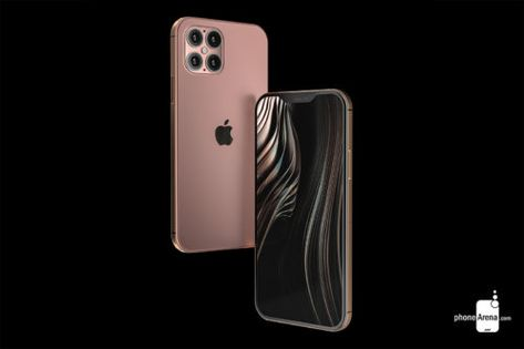 Iphone 12 Price In Nigeria Full Specifications And Features Latestphonezone Iphone New Iphone Future Iphone