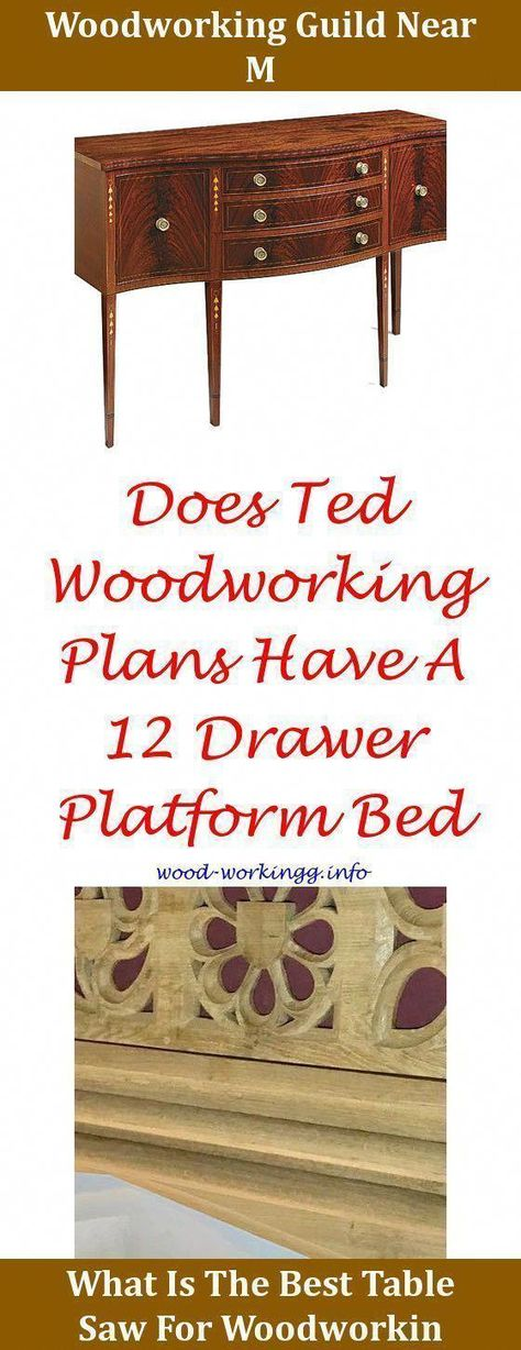 List Of Pinterest Woodwork For Beginners Ideas Power Tools