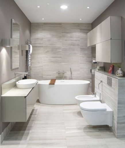 Best Bath Ideas For Adults Diy 67 Ideas Modern Bathroom Design Modern Bathroom Contemporary Bathroom Designs
