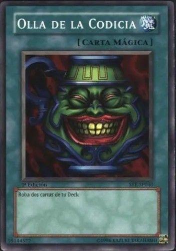 Pin De Juan Hurtado En Cartas Yugioh Espanol Cartas Magicas Cartas Imagenes De Yugioh