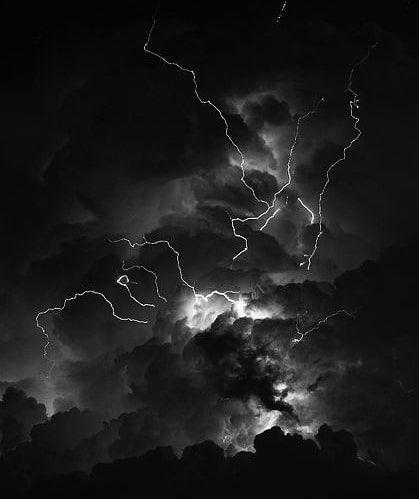 Storm S A Brewin Lighting