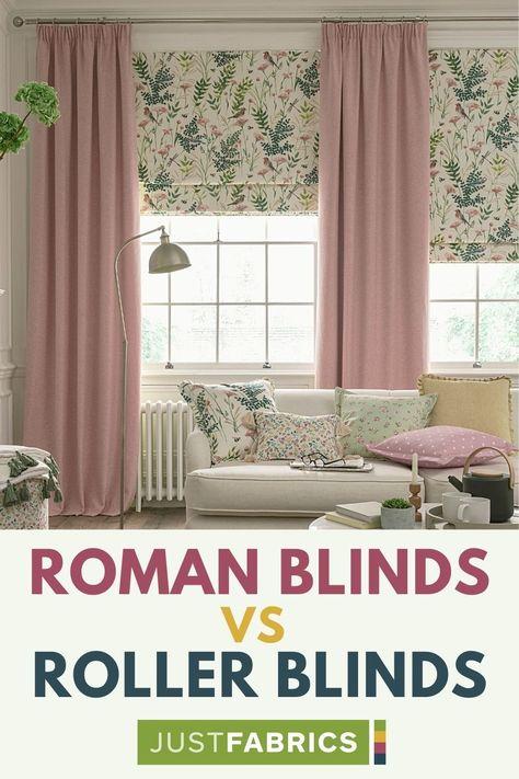 Blinds, Make blinds   Diy blinds, Blinds for windows