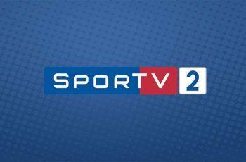 Pin De Edmilson Rabusso Em Emissoras De Tv Em 2020 Sportv 2 Tv
