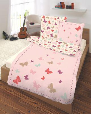 Wie Wahlt Man Die Beste Kinderbettwasche Aus Kinder Bett