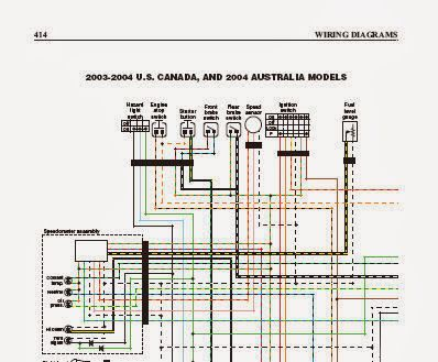 Daihatsu Mira Wiring Diagram Car Manuals Diagrams Fault Codes