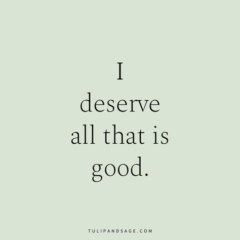 Here are 50 positive affirmations to help boost self-esteem. Happy Wife Quotes, Real Life Quotes, Self Love Quotes, Quotes To Live By, Quotes Quotes, Hope Quotes, Smile Quotes, Positive Self Affirmations, Positive Quotes
