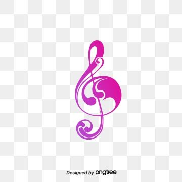 Music Note Line Symbol Music Clipart Music Vector Note Vector Png Transparent Clipart Image And Psd File For Free Download Music Notes Music Clipart Graphic Design Background Templates