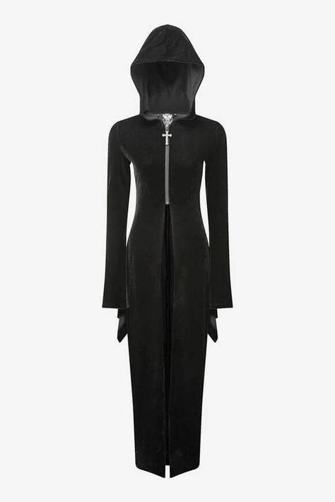 Metro Boutique Fashion Online Shop Schweiz Velvet in 2019