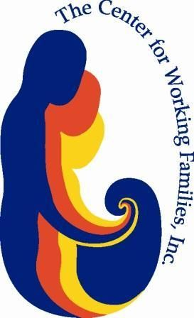 Image result for Center For Working Families logo