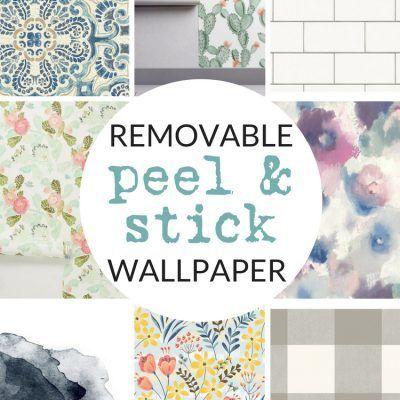 The Best Peel And Stick Vinyl Floor Tile Decals Tile Decals Temporary Wallpaper Peel And Stick Floor