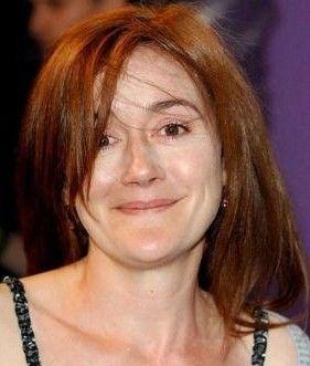 Sophie Thompson British Actors Harry Potter Films Actors Actresses