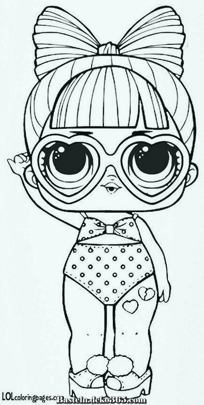 Fantastische Malvorlagen Z Hd Puppen Spf Q T Serie 3 L O L Malvorlagen Puppen Serie The Effective Pictures Malvorlagen Ausmalbilder Lustige Malvorlagen