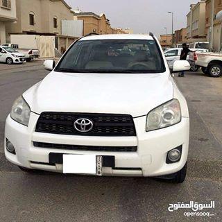 تويوتا راف فور موديل 2012 للبيع للتفاصيل اتصلوا على الرقم 0565645206 السوق المفتوح السعودية سيارات سيارات السعود Instagram Photo Photo And Video Instagram