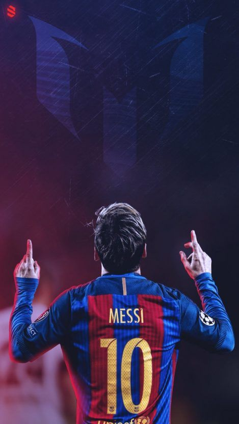 Leomessi Iphone Wallpaper In 2020 Lionel Messi Wallpapers Messi Messi Soccer