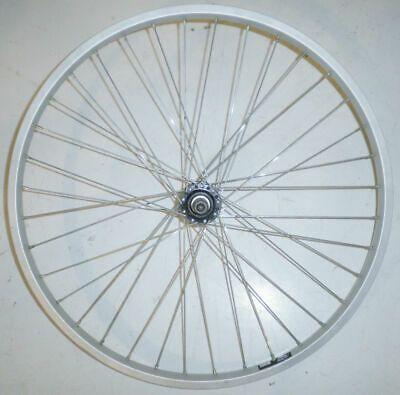 Details About 24 Rear Big Pig Bicycle Bike Aluminum Wheel Bicycle Parts B256 Bike Wheel Bmx Bikes Bicycle Bike