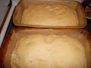 recipe: sourdough potato bread starter [23]