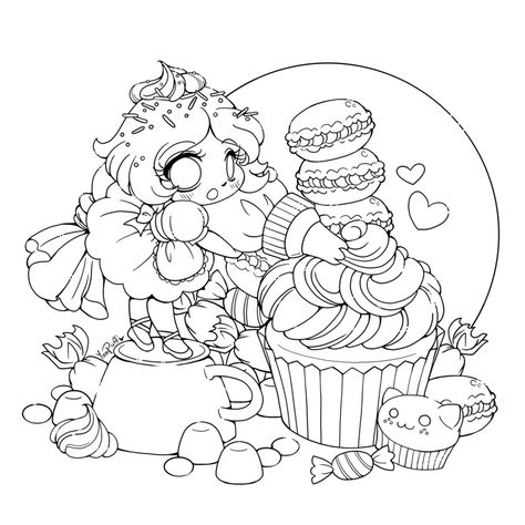 10 Little Space Coloring Pages Ideas Coloring Pages Coloring Books Coloring Book Pages