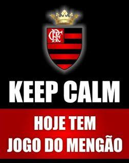 Mensagens Afins Imagens Do Flamengo Para Whatsapp Fotos De Flamengo Para Flamengo Flamengo