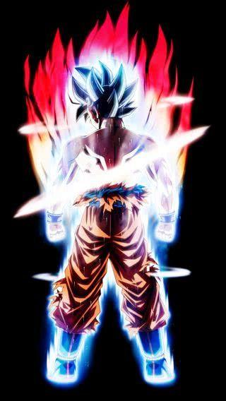 Ultra Hd Fond D Ecran Dragon Ball
