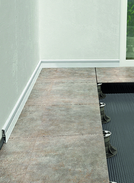 Pin By Gitay Shafran On Patio Floor Patio Flooring Flooring Tile Floor