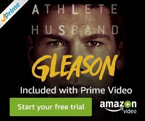 Join Amazon Prime Watch Thousands Of Movies Tv Shows Anytime