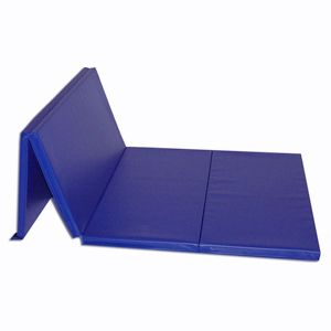 All Purpose Folding Gym Mats Is Foldable Gym Matting By American Floor Mats Gym Floor Mat Gym Mats Folding Gym Mat