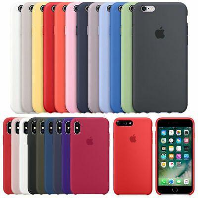 Carcasa para Apple iPhone 6 Plus color