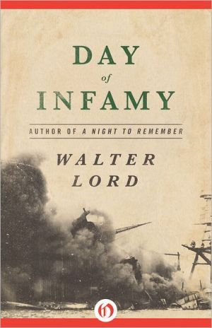 Day+of+Infamy