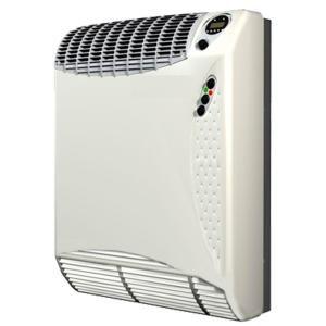 Pin On Heating Cooling Stuff