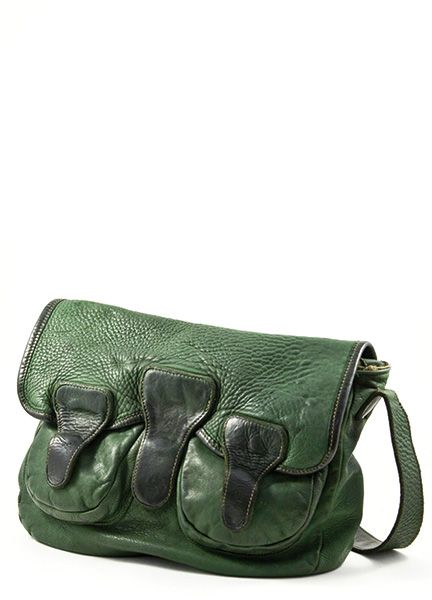 fiorentini and baker bags