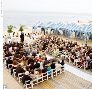 Wedding Photo Ideas Flyonthewallphotography