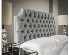 Pleasant Half Half Ottoman Bed Headboards Uphlstered Ottoman Short Links Chair Design For Home Short Linksinfo