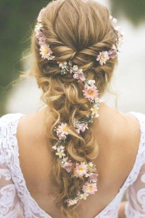 Account Suspended Hochzeitsfrisur Blumen Blumen Frisuren Haarkranz Hochzeit