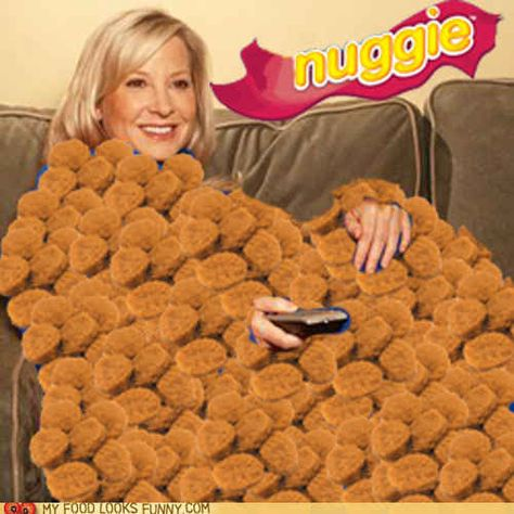 lol this is so my boyfriend. he's obsessed with chicken nugs right now haha All Meme, Stupid Funny Memes, Haha Funny, Hilarious, Funny Stuff, Top Funny, Memes Humor, Funny Humor, Humor Animal