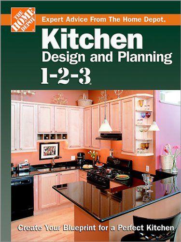 Kitchen Designs #kitchendesigns Kitchen Designs Pinterest - new blueprint interior design magazine