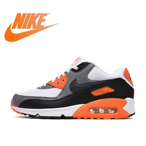 NIKE AM90id (Render, notswatch) | IMG.adornments in 2019