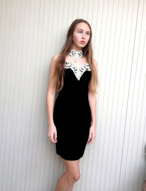 Vintage 1950s Black Sequin Sleeveless Blouse By Albus Taxco Made In Mexico Size M