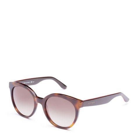 dae4b39c6cff Tommy Hilfiger Sunglasses | Sunglasses | Sunglasses, Tommy hilfiger, Glasses