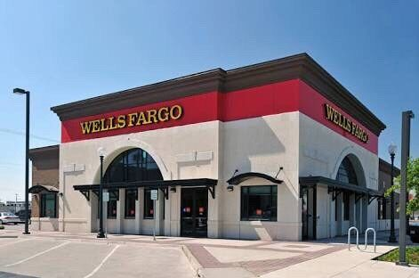 How Much Does It Cost To Open A Checking Account At Wells Fargo Wells Fargo Checking Account Fargo